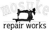 mosuke repair works